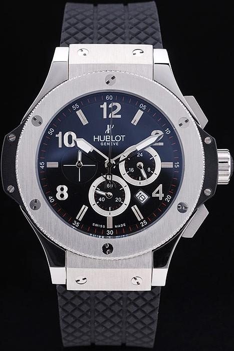 siti sicuri dove comprare orologi replica