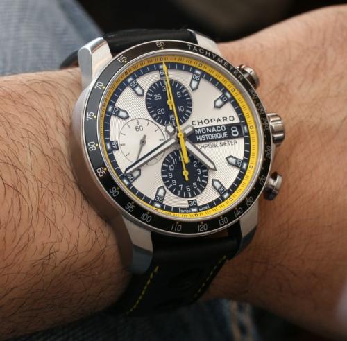 replica orologi chopard