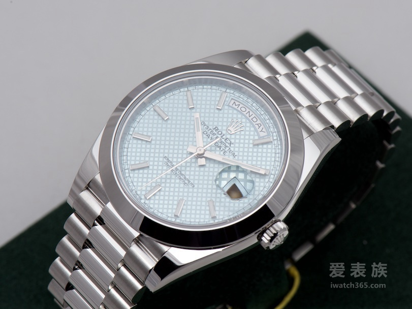 orologi replica eora