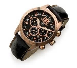 orologi marche migliori repliche perfette
