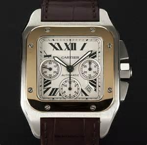 orologi cartier copie