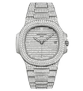 replica orologi di marca italia